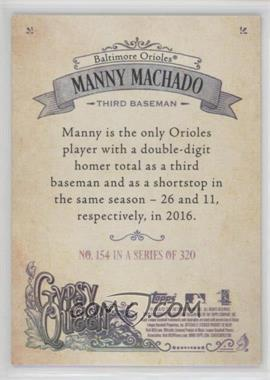 Throwback-Uniform---Manny-Machado.jpg?id=26234340-445c-452f-b261-43a6f10e3b18&size=original&side=back&.jpg