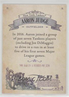 Capless---Aaron-Judge.jpg?id=f59b6b3f-2c6e-433a-b02a-beb84f7d63f1&size=original&side=back&.jpg
