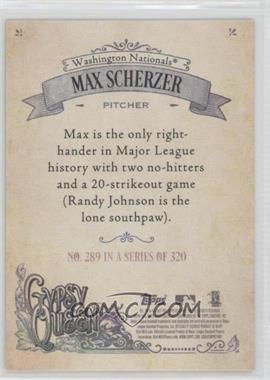 Max-Scherzer.jpg?id=d8d30083-45c2-4881-9d5a-ce19ca417c89&size=original&side=back&.jpg