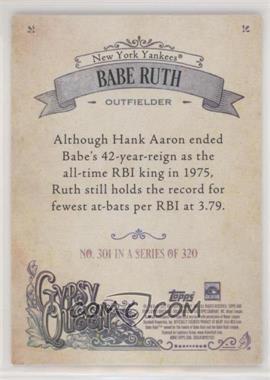 SP---Babe-Ruth.jpg?id=52e564c4-d4cd-451f-9575-17186f7d1d23&size=original&side=back&.jpg