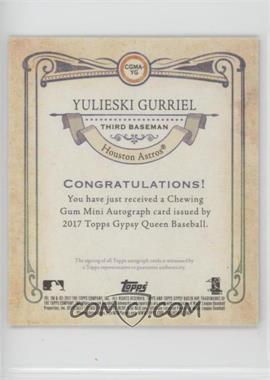 Yulieski-Gurriel.jpg?id=3f728047-0b54-482c-aa31-c8026bd85f82&size=original&side=back&.jpg