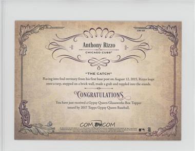 Anthony-Rizzo.jpg?id=8bff0094-0feb-4347-9498-bfdffaaf6e0c&size=original&side=back&.jpg