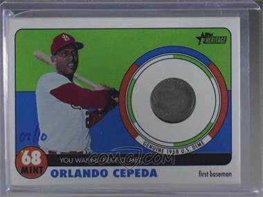 Orlando-Cepeda.jpg?id=b91c4526-cb1c-4fdb-9ab1-ff2c87884a13&size=original&side=front&.jpg
