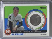 Al Kaline /5