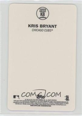 Kris-Bryant.jpg?id=d9bf5030-83de-48bf-9e07-cdf8d3119af8&size=original&side=back&.jpg