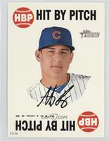 Anthony Rizzo #/49