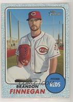 Brandon Finnegan #/50