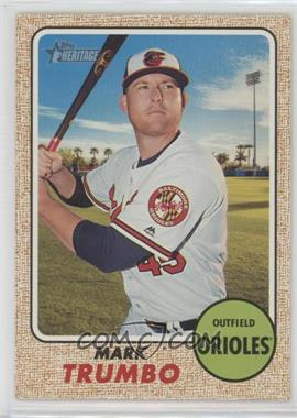 High-Number-SP---Mark-Trumbo.jpg?id=a522d0fa-f603-4ba1-ae50-347b6805892b&size=original&side=back&side=front&.jpg