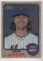 Jacob deGrom #/999