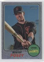 Buster Posey [NoneEXtoNM]