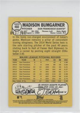 Madison-Bumgarner.jpg?id=8395de99-2cf2-427e-9b09-7ebe09db9750&size=original&side=back&.jpg