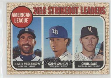 League-Leaders---Justin-Verlander-Chris-Sale-Chris-Archer.jpg?id=7109f546-d1eb-412c-9fdf-e7d61fbbfd77&size=original&side=front&.jpg