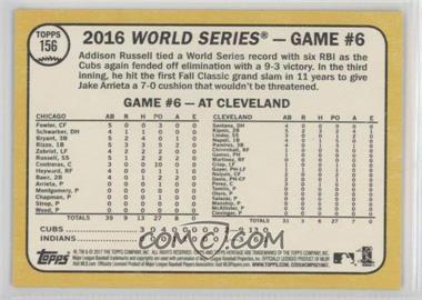 World-Series-Highlight---Addison-Russell.jpg?id=fdd801fe-d325-4640-a93f-b49b016a6f67&size=original&side=back&.jpg