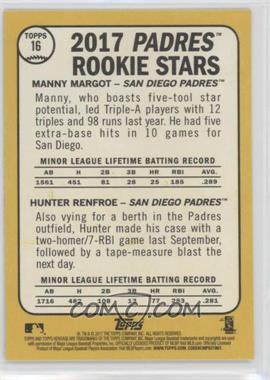 Rookie-Stars---Manny-Margot-Hunter-Renfroe.jpg?id=6ba39054-2d9f-4ed6-b0b6-e047c5243733&size=original&side=back&.jpg
