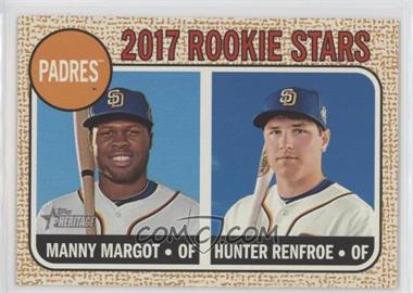 Rookie-Stars---Manny-Margot-Hunter-Renfroe.jpg?id=6ba39054-2d9f-4ed6-b0b6-e047c5243733&size=original&side=front&.jpg
