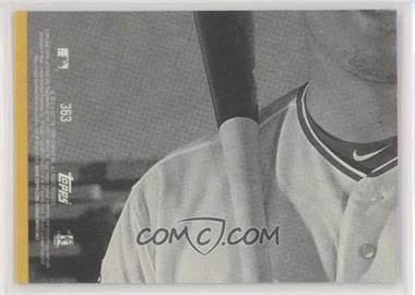All-Star---Mike-Trout.jpg?id=ba19f005-b23d-49e2-9212-66a67f4f0805&size=original&side=back&.jpg