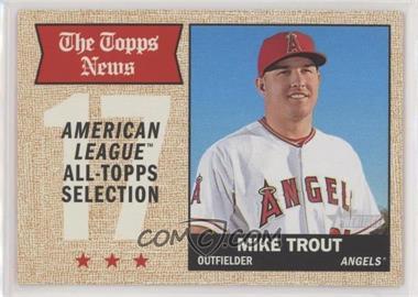 All-Star---Mike-Trout.jpg?id=ba19f005-b23d-49e2-9212-66a67f4f0805&size=original&side=front&.jpg