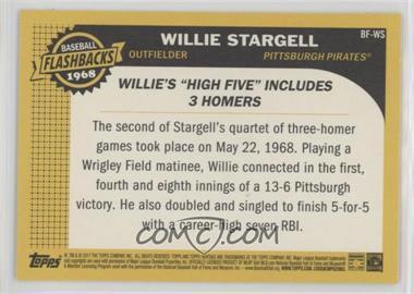 Willie-Stargell.jpg?id=98051f78-b0c6-4b7a-87bf-1ff5ac78aef8&size=original&side=back&.jpg