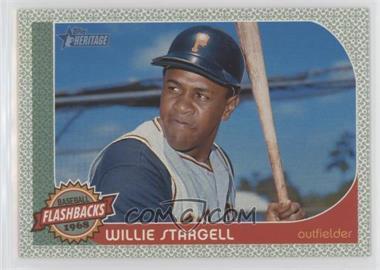 Willie-Stargell.jpg?id=98051f78-b0c6-4b7a-87bf-1ff5ac78aef8&size=original&side=front&.jpg