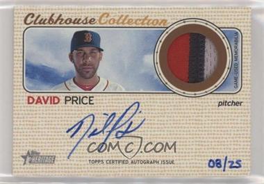 David-Price.jpg?id=e3b6fc3e-c042-42b1-a0ab-632c0e4900d0&size=original&side=front&.jpg