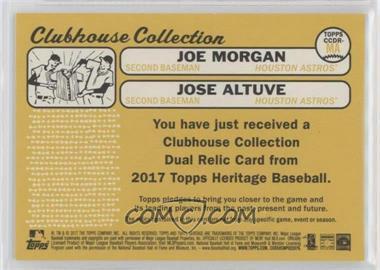 Jose-Altuve-Joe-Morgan.jpg?id=83edfdd1-bd73-4d02-a9fa-a7fc1b347435&size=original&side=back&.jpg