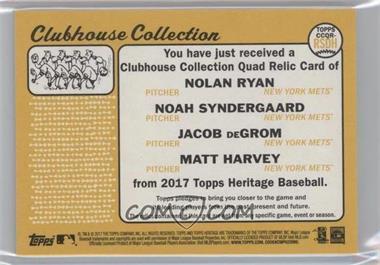 Nolan-Ryan-Jacob-deGrom-Matt-Harvey-Noah-Syndergaard.jpg?id=1d21127b-39f7-46ae-b0d8-b2d2c3ad5951&size=original&side=back&.jpg