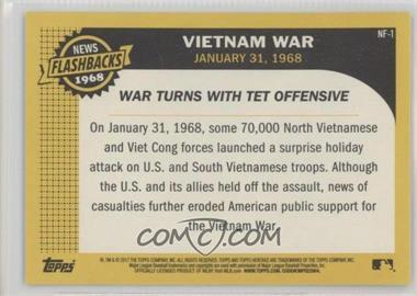 Vietnam-War.jpg?id=6809dd24-fc09-40ad-bb9c-d648ee53b207&size=original&side=back&.jpg