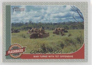 Vietnam-War.jpg?id=6809dd24-fc09-40ad-bb9c-d648ee53b207&size=original&side=front&.jpg