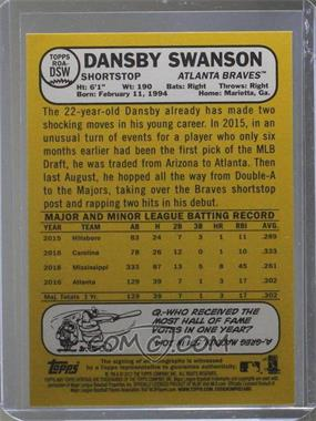 Dansby-Swanson.jpg?id=fad9e078-73b8-4802-93a2-ea7256b2565e&size=original&side=back&.jpg