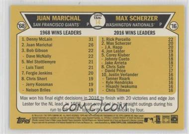 Max-Scherzer-Juan-Marichal.jpg?id=d42ca83a-62f1-4141-9ce9-fcdf40de5e35&size=original&side=back&.jpg