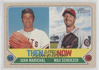 Max-Scherzer-Juan-Marichal.jpg?id=d42ca83a-62f1-4141-9ce9-fcdf40de5e35&size=original&side=front&.jpg