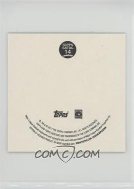 David-Ortiz.jpg?id=67ce86b9-1a75-400f-ba0c-d9c9b03a5cfa&size=original&side=back&.jpg