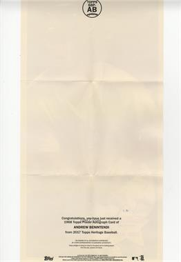 Andrew-Benintendi.jpg?id=0fff55cb-f012-4dfd-b2d0-a91b2b695354&size=original&side=back&.jpg