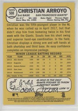 Christian-Arroyo-(Giants-in-White).jpg?id=d61ebdcc-a7f7-49ac-b945-7c33516e2816&size=original&side=back&.jpg