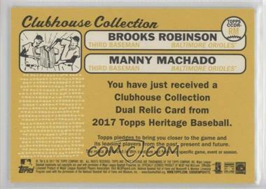 Manny-Machado-Brooks-Robinson.jpg?id=4dddad62-f062-489e-a31a-df9f4932d990&size=original&side=back&.jpg