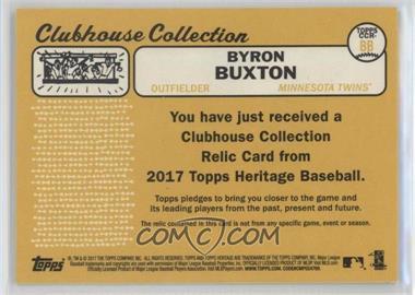 Byron-Buxton.jpg?id=f8095f7f-818d-4167-8722-6e04b8988da1&size=original&side=back&.jpg