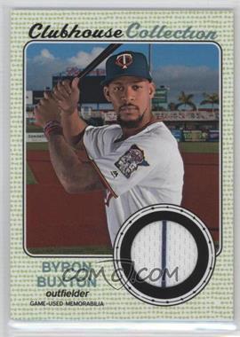 Byron-Buxton.jpg?id=f8095f7f-818d-4167-8722-6e04b8988da1&size=original&side=front&.jpg