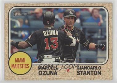 Giancarlo-Stanton-Marcell-Ozuna.jpg?id=9d9f1bc4-3177-4fff-8cc9-59aa38faf85f&size=original&side=front&.jpg