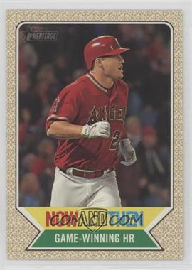 Mike-Trout.jpg?id=40ddf308-d855-4176-bdc3-bbc163fea28f&size=original&side=front&.jpg