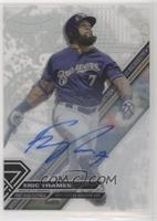 Eric Thames [EX to NM]