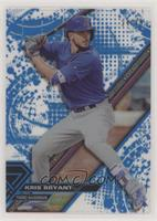 Kris Bryant /75 [EX to NM]