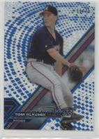 Tom Glavine #39/75