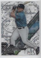 Kyle Seager /250