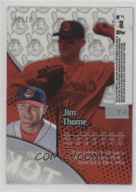 Jim-Thome.jpg?id=70398521-77dc-4ff7-bed8-2916a7f5e521&size=original&side=back&.jpg