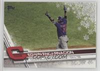 Edwin Encarnacion
