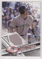 Mark Teixeira [EX to NM]