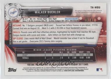 Walker-Buehler.jpg?id=9affb01b-5b60-4a01-a0f4-57f3b9ea59bf&size=original&side=back&.jpg