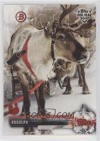 Rudolph /35