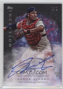 Rookie-Autographs---Jorge-Alfaro.jpg?id=3a3e4213-851c-47e6-adcd-7cb7ae0a9a7f&size=original&side=front&.jpg
