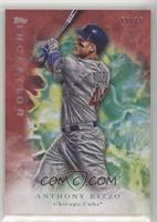 Anthony Rizzo /75